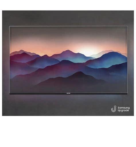 electronics appliances tablets smartphones tvs
