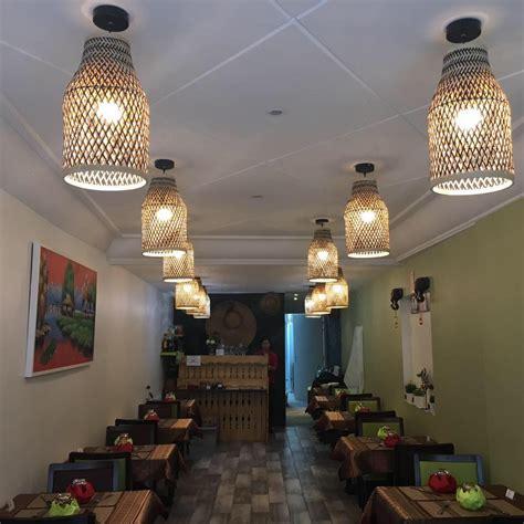 le twentys home chambery france menu prices
