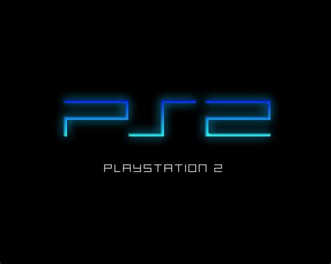 Opl (open Ps2 Loader) 0.9.3