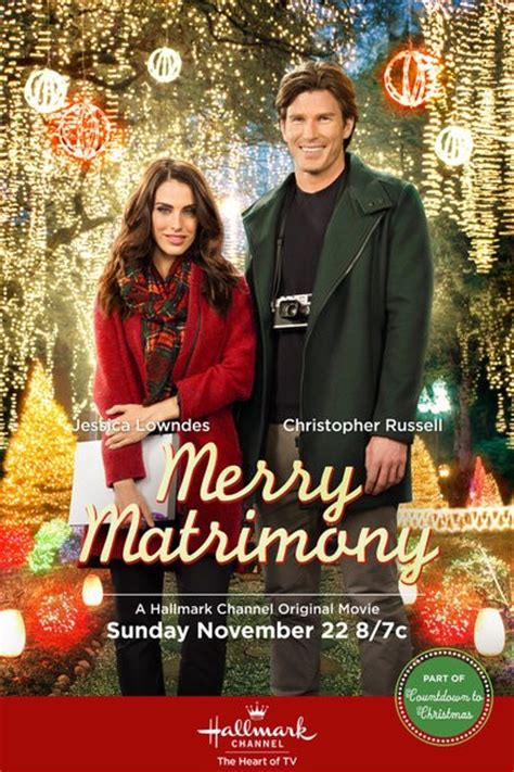 tv weekly now hallmark channel premieres a new