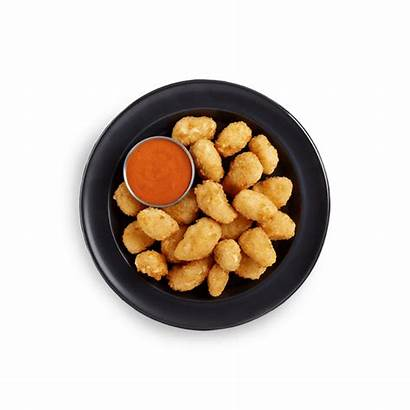 Cheese Curds Wisconsin Breaded Anchor Lb 2x5