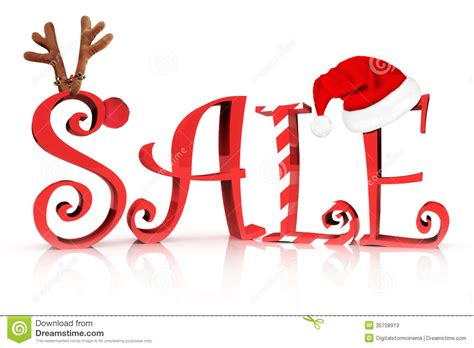 holiday sale clipart clipart suggest