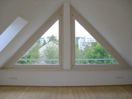 Vorhang Dreiecksfenster. Entz Ckende Inspiration