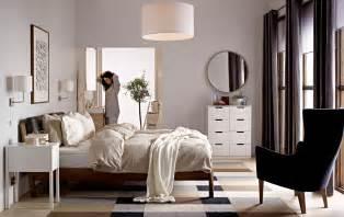 Ikea Tapis Chambre by La Chambre Lieu De Bien 234 Tre