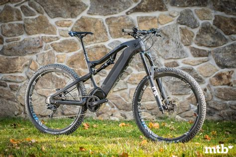 e bike fully test 2018 test storck e drenalin e bike 2019 world of mtb magazin