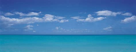 call  papers caribbean  borders repeating islands