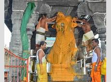 omarunachala Tiruvannamalai Deepam Girivalam