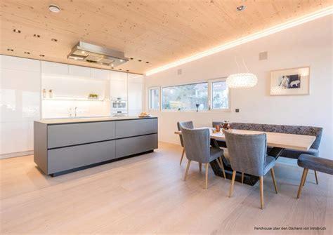 Wohnkuche Beispiele by 9 K 252 Chen Farbkonzepte Ideen Bilder Und Beispiele F 252 R