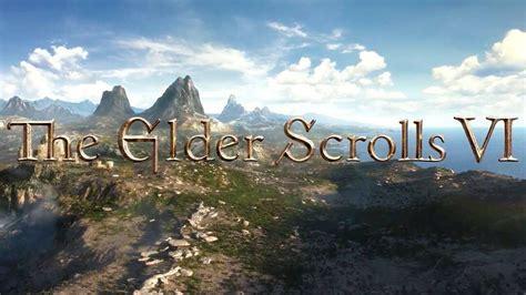 The Elder Scrolls VI: E3 2021'de Ne İstiyoruz Teknoreset ...