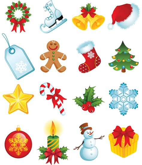 ornaments vector graphics blog page 26
