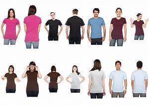 Photo t shirt template models free download t shirt template for T shirt template with model