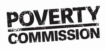 Poverty Commission Barriers Students Nus Accessing Succeeding