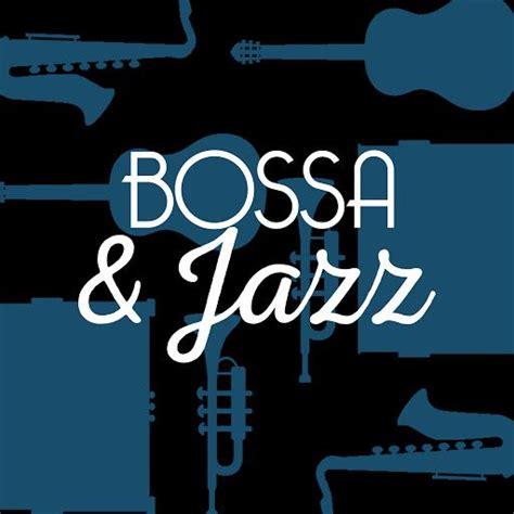 Bossa & Jazz (CD2) - Bossa Nova mp3 buy, full tracklist