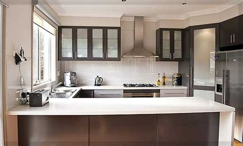 kitchen furniture melbourne cabinet maker kitchens commercial interiors joinery