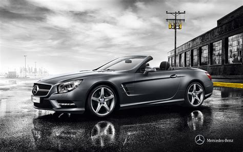 50 Hd Backgrounds And Wallpapers Of Mercedes Benz For Download