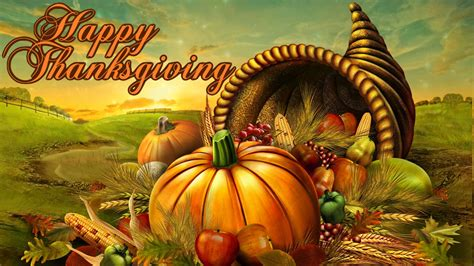 Thanksgiving Wallpaper Free Animated - free thanksgiving wallpaper