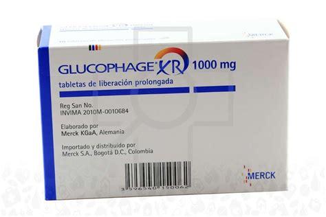 Kegunaan Cytotec Metformin Glucophage Dosage Diflucan Nystatin Together