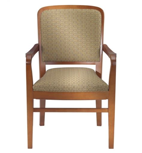Stacking Banquet Chairs With Arms by Wood Banquet Chairs