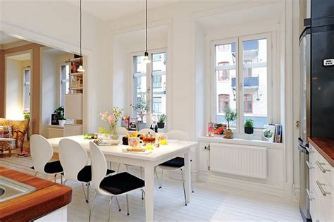 Amazing Of Top Immaculate Flawless Apartment Decorating I