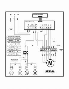 Looking For Electrolux Model Rh36pc60gsb Range Hood Repair