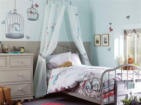 chambre verbaudet 40 idées déco pour une chambre d enfant décoration