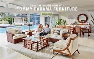 Indoor Outdoor Furniture Beach Home Main