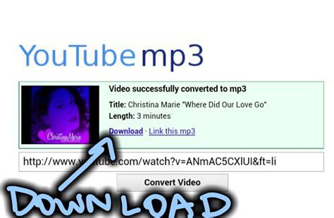 turn youtube   mps    calm