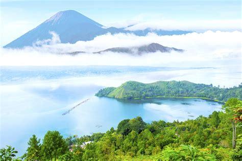 menikmati lukisan 3d di 40 tempat wisata di indonesia yang cocok untuk destinasi
