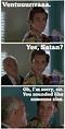36 Best Ace Ventura Memes images   Ace ventura memes, Jim ...