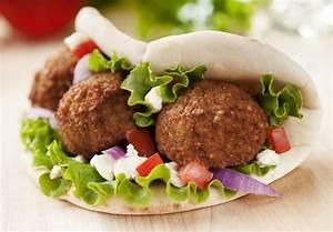 Tender Shawarma & Grill| Halal