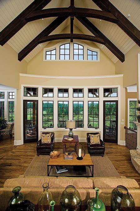 sagecrest images  pinterest homes house floor plans  home plans