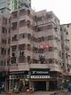 嘉華樓 (Ka Wah Building) 荃灣|搵地(OneDay)