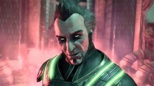 Top 5 Villains for Arrow Season 3! | Comic Book Herald