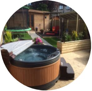 hire a tub tub hire wigan hire a tub from 163 31 day