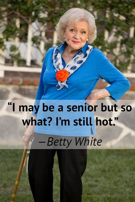 images  betty white  pinterest johnny