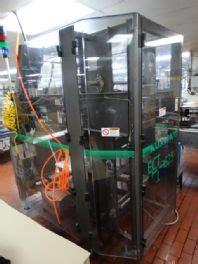 kliklok ect  hot melt adhesive style topload carton tray forming machine harry