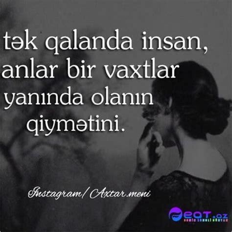 Ayriliq Sekilleri Yazili Images Səkillər