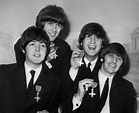 """The Beatles' """"Here Comes The Sun"""" History"""