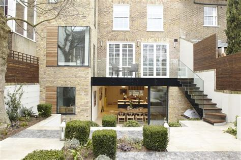 ground floor kitchen extension 1000 images about home extensions on terrace 4104