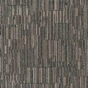 milliken laylines carpet tiles buy online on bricoflor uk