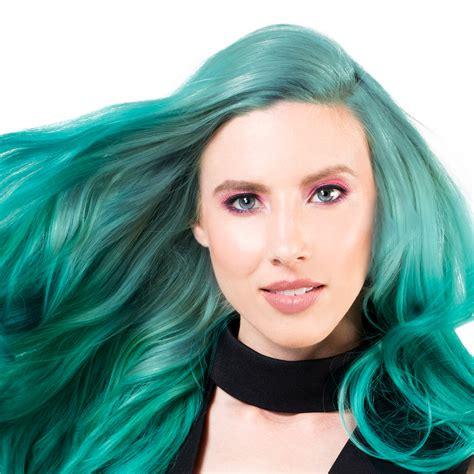 sparks lasting bright hair color creme rinse permanent dye ebay
