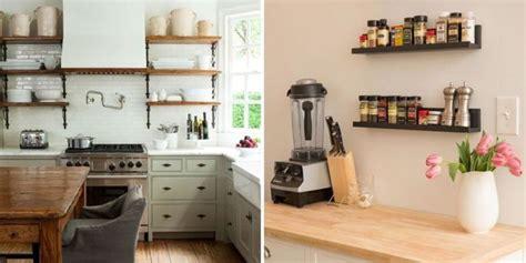 Einrichtung Kleiner Kuechesmall Kitchen Design Kitchen Small Kitchen by 12 Small Kitchen Design Ideas Tiny Kitchen Decorating