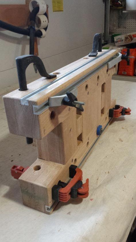 woodworking shop   woodworkingchristmasgifts