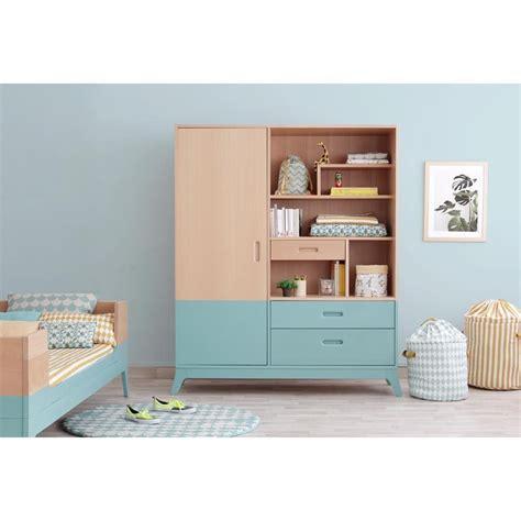 Dresser Wardrobe Furniture by Awesome Horizon Wardrobe 3 In 1 Dresser Wardrobe