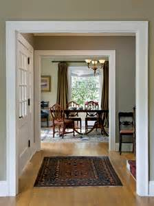 colonial style homes interior choosing paint colors for a colonial revival home house house