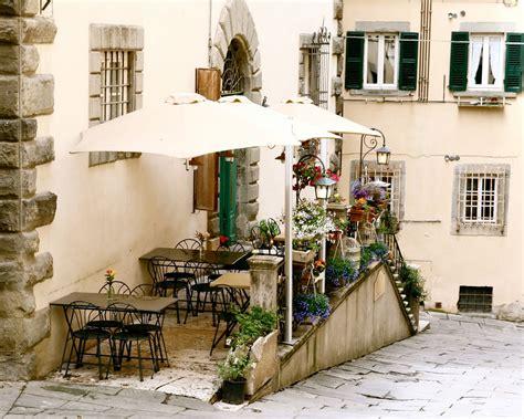 Italian Decorations For Home: Italy Photography Tuscan Decor Tuscany Photo Cream Neutral