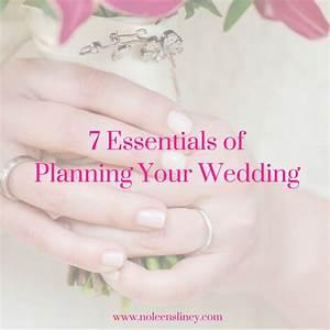 Wedding Planner München : blog doreen winking weddings munich ~ Orissabook.com Haus und Dekorationen