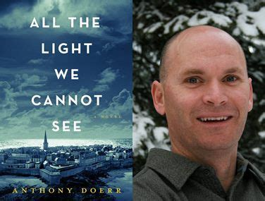 Read With May All The Light Cannot See Anthony