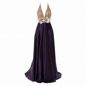 sagaie robe de soiree With robe sagaie