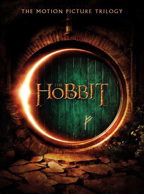 hobbit films   wiki  rule